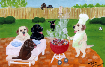Bbqparty465